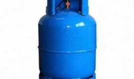 12Kg Gas cylinder