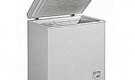 Deep Freezer(150 liter)