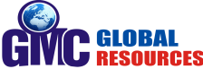 GMC Global Resources Ltd