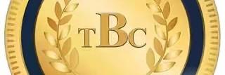 CRITERIA FOR GMC/TBC EXCHANGE thumbnail
