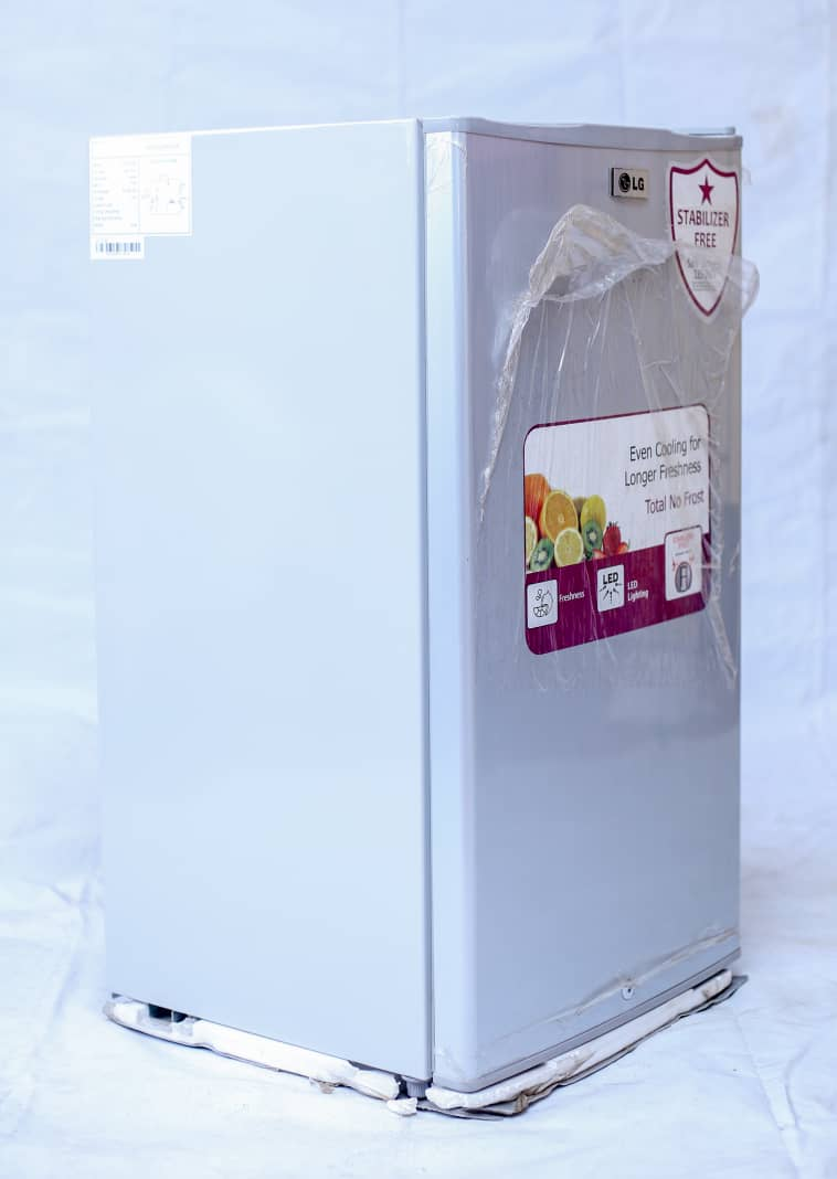 LG Refrigerator Table Top Fridge